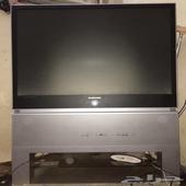 تلفزيون قديم سامسونج