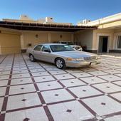 فورد 2009 سعودي ممشا 191