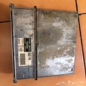 كمبيوتر لكزس 430