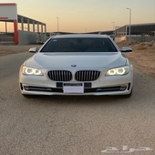 730 BMW 2013