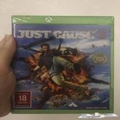 شريط Xbox one ب 19 ريال فقط
