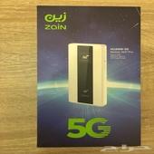 هواوي 5G Pro جديد للبيع