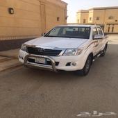 هايوكس مخزن 2014 سعودي