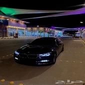 BMW2019 بي ام دبليو