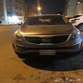 سيارة نضيقة والله العالم السوم يبدا 27000