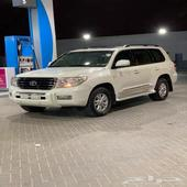 جكسار 2009 سعودي