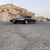 فورد 2007 سعودي حكومي الموتر سليم وخالي من الحوادث اذكروالله