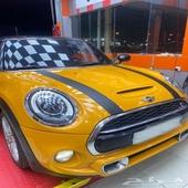 فحص السيارات قبل شرائها مع نقل الملكية ب اقل الاسعار