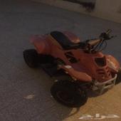 دبابة  رملي  سعر1200