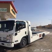 سطحه لبن عرقة المهدية الأحمدية شمال الرياض