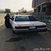 سياره البيع 92