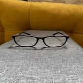 نظارة طبية من شركة ARMANI الاصلية