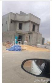 للبيع عمارة  ببريدة بحي السلمان