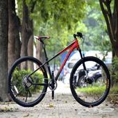 دراجة هوائية الرياض و جدة أقل الأسعار