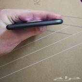ايفون 8 بلس 64 جيجا للبدل