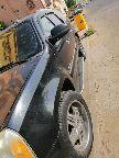 سيارة جمس يوكن 2007