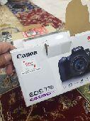 الرياض - كاميرا جديده لم