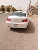 الرياض - افلون مديل 2007ورد قطر