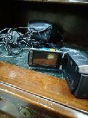 كاميرا سوني للبيع