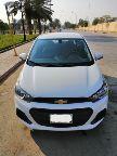 الرياض -  نوع السيارة -