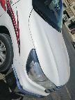 سياره غمارتين 2016 للبيع