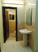 شقة للاجار في مكة الشوقية
