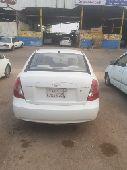 سيارات مستعمله للبيع  nمفحوصه ومجدده  n.