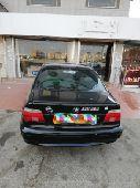 BMW - BMW موديل 2000  المحرك  6