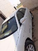 كامري 2011وكاله تماتيك ماشيه 250الف مشروط