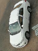 للبيع سياره كورولا 2011