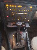 اوبل 2003 اوميغا 4 سلندر