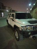 الرياض - سيارة بإسمي من