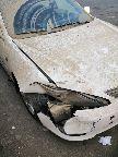 للبيع كامري مديل 2005 تشليح السياره