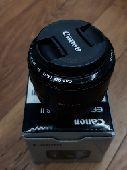 كاميرا كانون دي 70