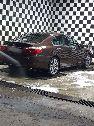 هوندا أكورد V6 موديل 2013