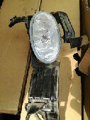 قطع غيار اكورد 2012 وجنوط حديد وطيس