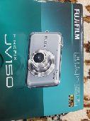 كاميرة ديجيتال