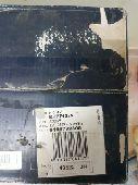 دفاية ديلونجي 12 ريشة جديدة بالكرتون ضمان
