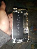 ايفون 6 بلس تشليح
