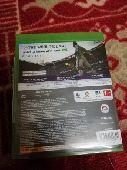 فيفا - fifa 18 Xbox one