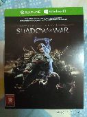 شادو اوف وار (Xbox - PC) - Shadow Of War
