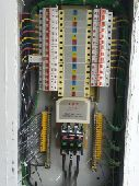 فني كهربائي ينبع و ينبع الصناعية