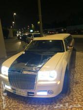 VIP cars royal limo للاعراس تخرج حفلات أعياد