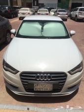 Audi A3 للبيع