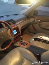 فياجرا S320 للبيع