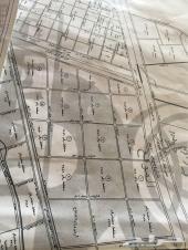 أرض شرق الرياض حي العلا مخطط(3452)شارع(20)