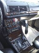 مرسيدس شبح  S320 الماني1994