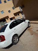 الرياض - سياره اكسنت موديل 2008