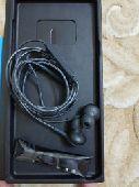 سماعة نوت 9 AKG الممتازة للبيع