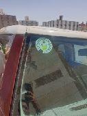 مكة - اف جي موديل 2010 رقم 1